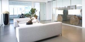 10-conseils-feng-shui-pour-bien-choisir-son-logement