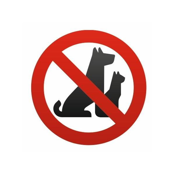 comment fonctionne la loi sur l interdiction d animaux lors d une location immorapide. Black Bedroom Furniture Sets. Home Design Ideas