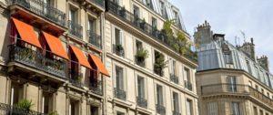 pret-paris-logement-ppl-2016-617x260