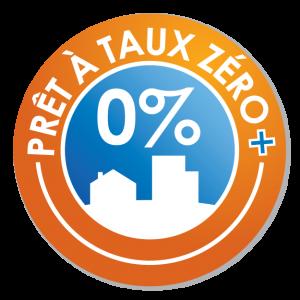 pret_taux_zero_plus_-300x300