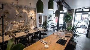 Une Decoration Mediterraneenne Dans Votre Cuisine Immorapide